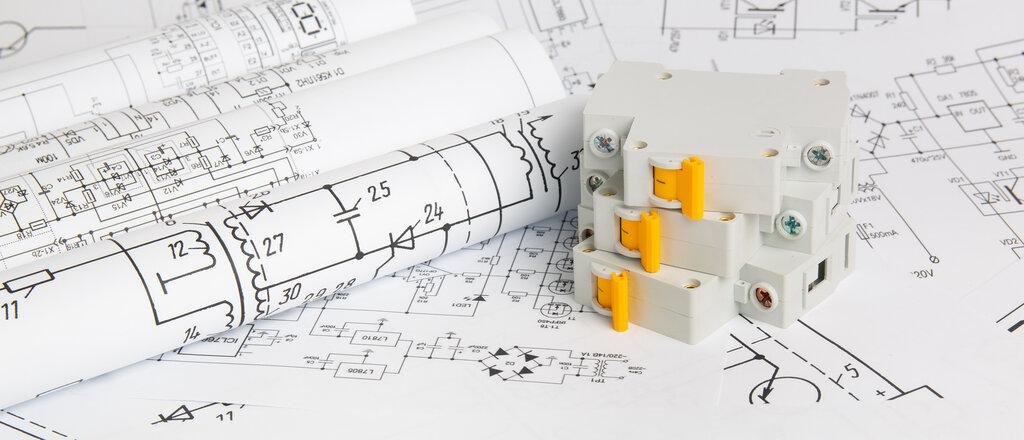ITS - Industrial Technical Solutions - intesol.az - intecsol